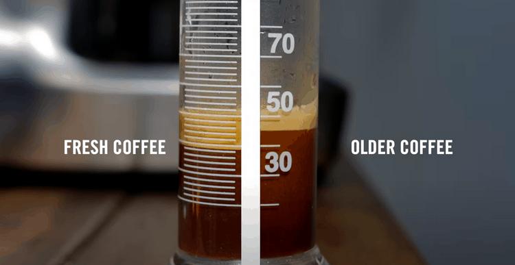 espresso single vs double shot