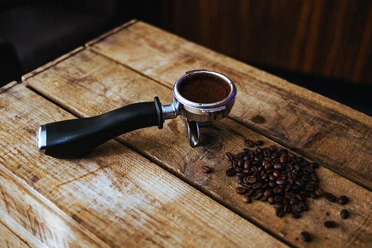 can you use espresso beans for regular coffee
