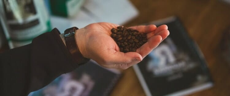 what are espresso beans and coffee beans, and should you care