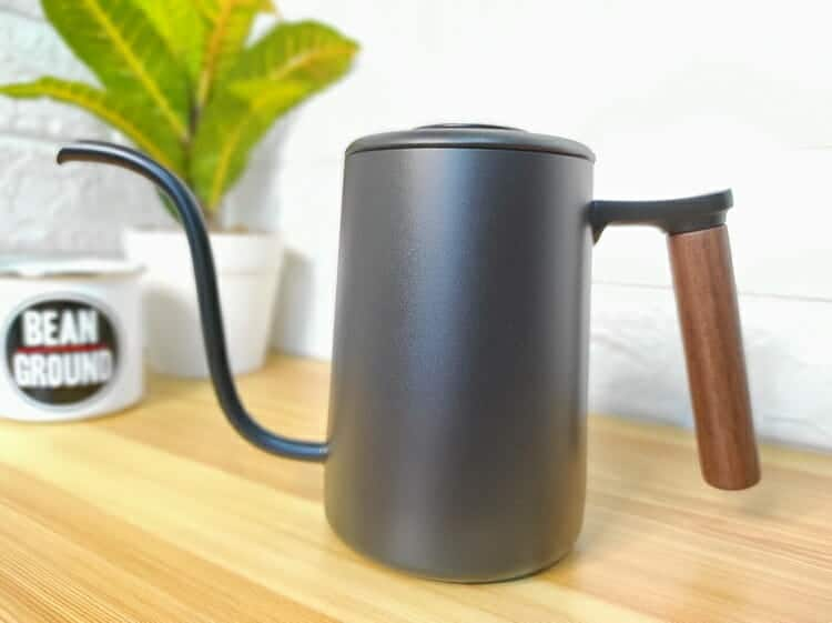 timemore pour over kettle (6)