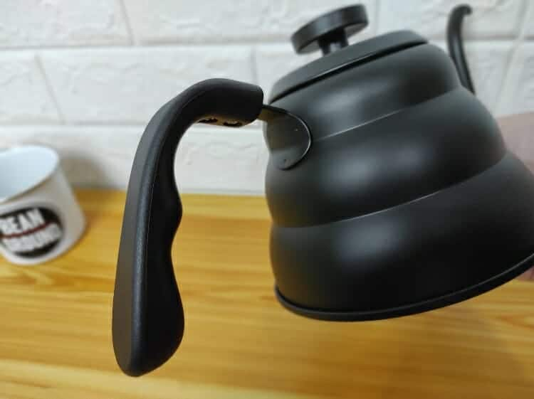 soulhand kettle handle